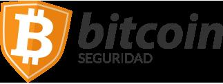 Bitcoinseguridad